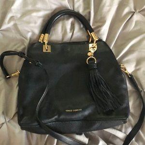 Vince Camuto Elva handbag
